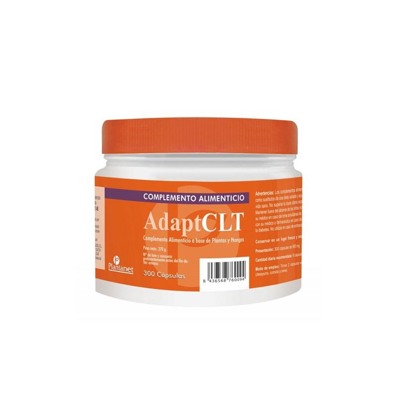 Adapt-CLT 300caps