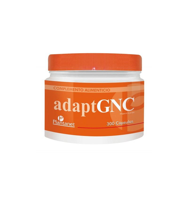 Adapt-GNC 300caps
