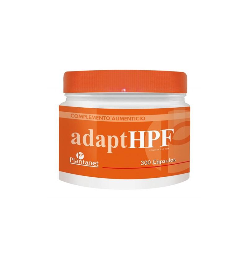 Adapt-HPF 300caps