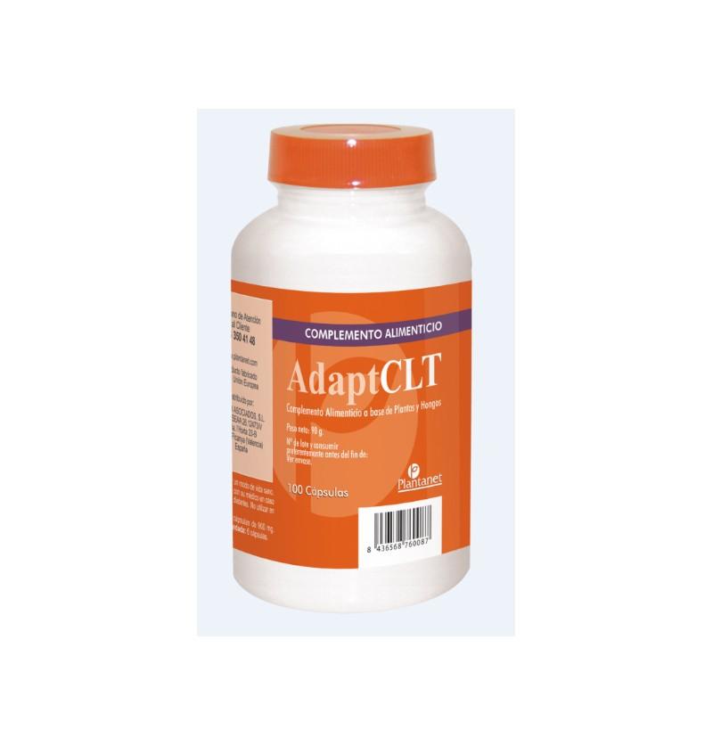 Adapt-CLT 100caps