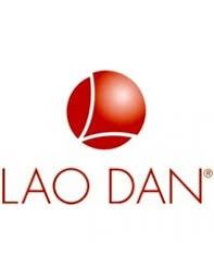 LaoDan